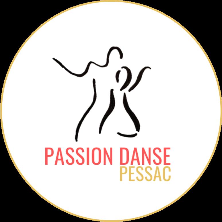 PASSION DANSE  Pessac